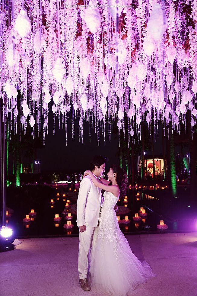 Kevin & Samantha | AXIOO – Wedding Photography & Videography Jakarta Bali