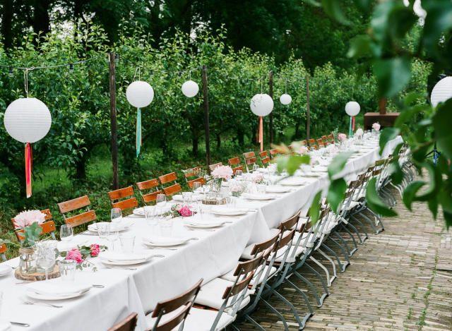 17 beste idee n over bruiloft meubels op pinterest bruiloft lounge bruiloft verhuur en - Meubilair loungeeetkamer ...