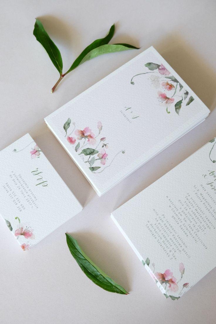 дизайн приглашение на свадьбу дизайн открытки нем