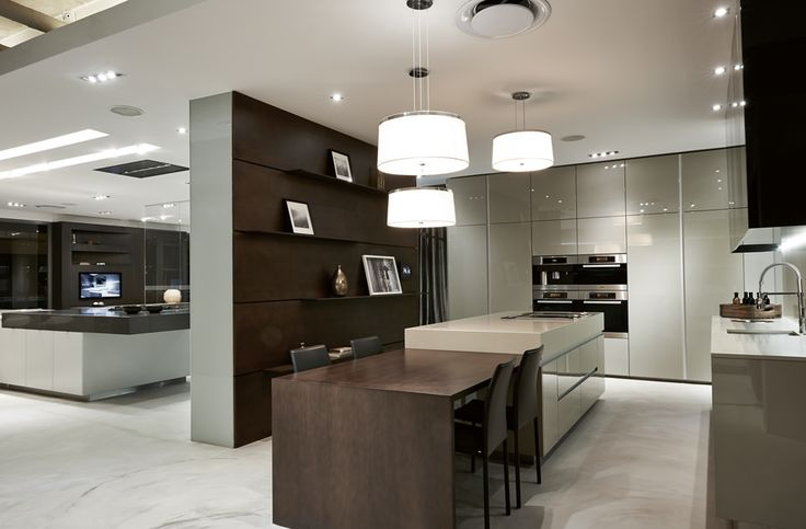 18_blu_line_kitchen_showroom.jpg
