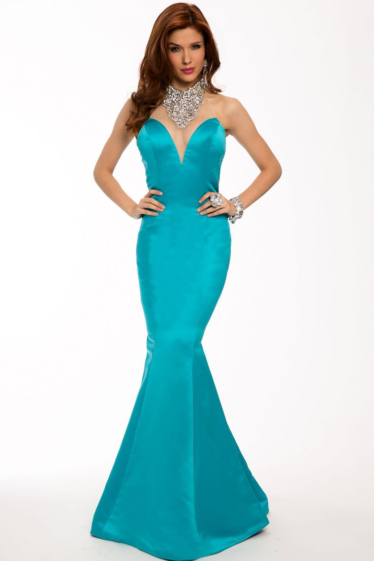 The best images about pageant ideas on pinterest interview