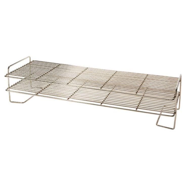 Traeger Smoke Grill Shelf - BAC3