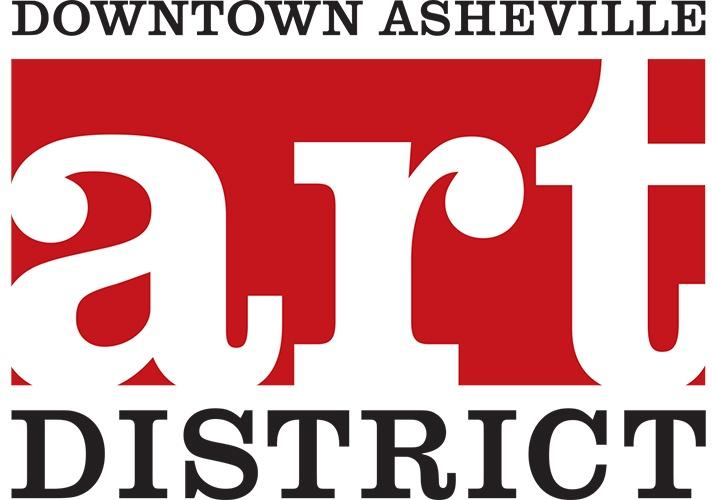 23 Best 2016 Let S Images On Pinterest Asheville North