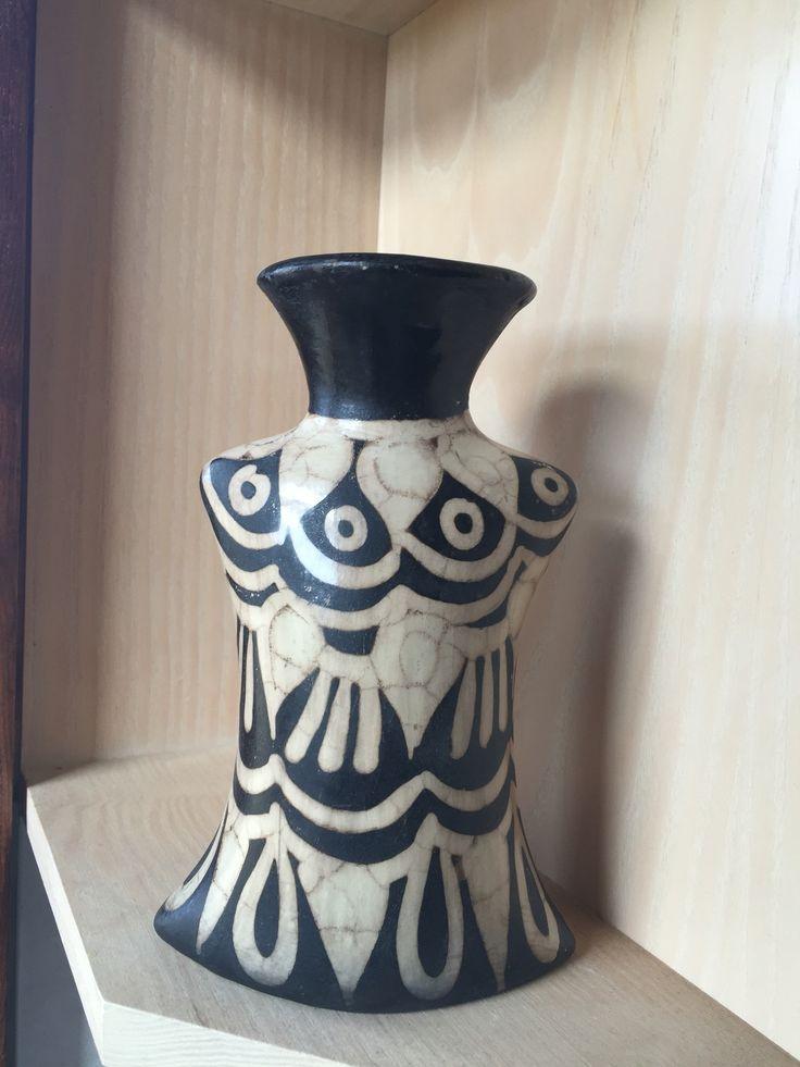17 best images about lenca pottery on pinterest ceramics - Ceramica san pedro ...