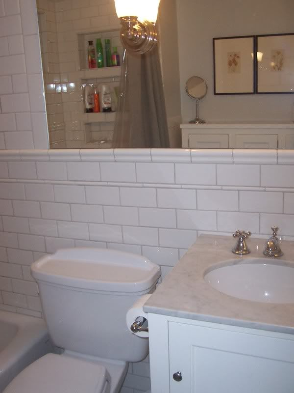 Best 25 Mapei Grout Colors Ideas On Pinterest Mapei Grout Basement Bar Designs And Wet Bar