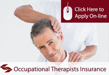 Occupational Therapists Medical Malpractice Insurance