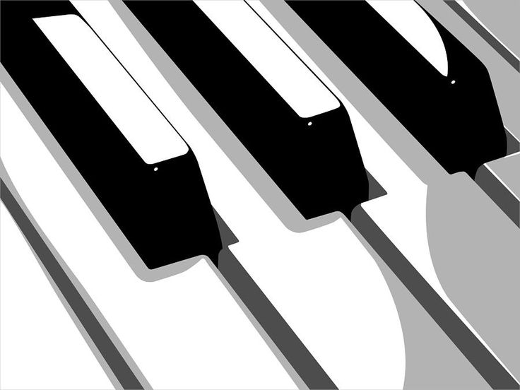 Piano ❤️❤️❤️