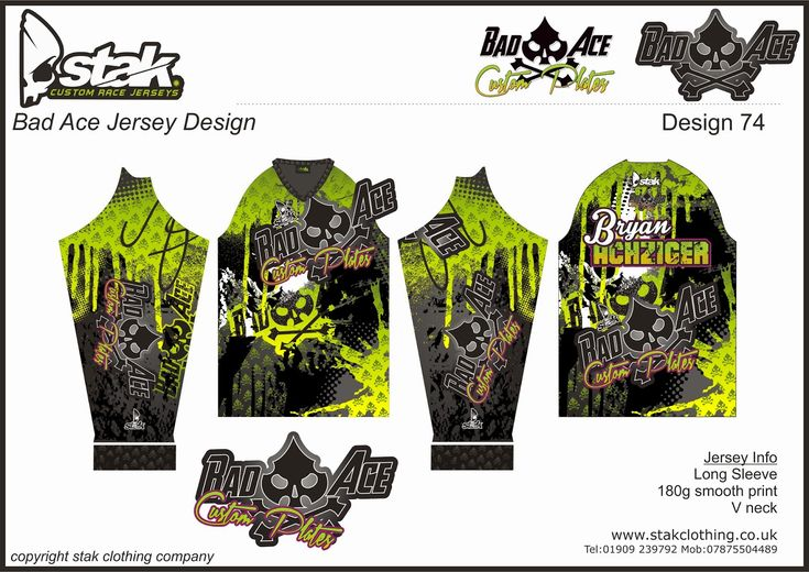 17 best images about paintball jersey insparation on pinterest legends illustrators and icons. Black Bedroom Furniture Sets. Home Design Ideas