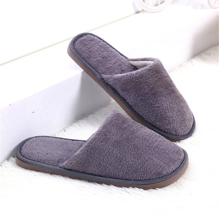 Mens House Slippers With Arch Support Uk House Plan 2017