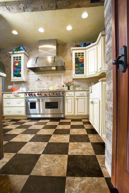 70 best armstrong images on pinterest | flooring store, vinyl