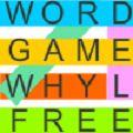 Buscador de Palabras :) http://juegos-gratis-online.bebered.com/buscador-de-palabras/