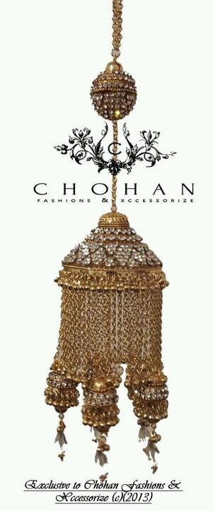 kaleera <3 £25.00 Gifts, Bridal, Asian, Jewellery, Beautiful, Fashion