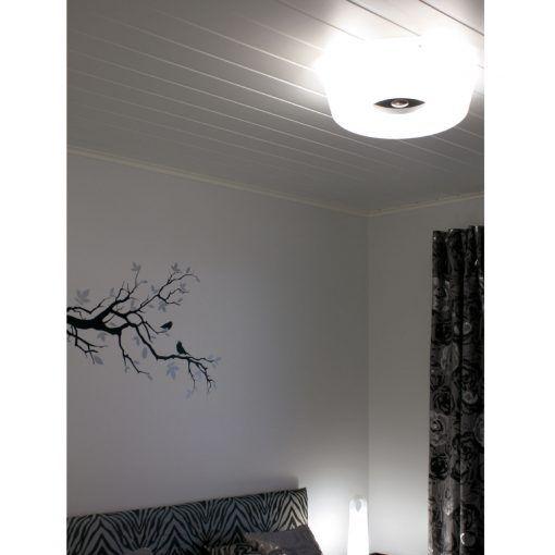 yki-plafondi