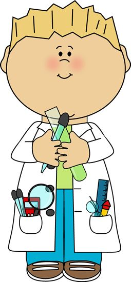 http://content.mycutegraphics.com/graphics/science/kid-scientist-dropper-test-tube.png