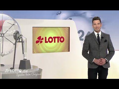 Lottozahlen Mittwoch 19.04.17 - Lotto von zu Hause spielen