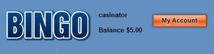Free Bingo No Deposit Bonus Offers