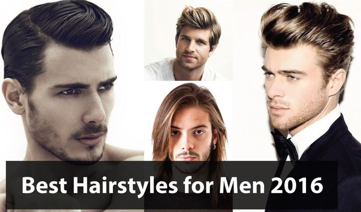 how to do easy hair styles best 25 easy hairstyles for ideas on 3979