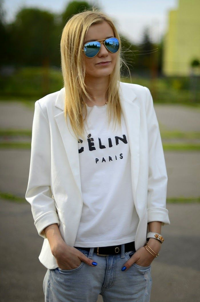 people who is wearing lovelywholesale | Inspiration board ...