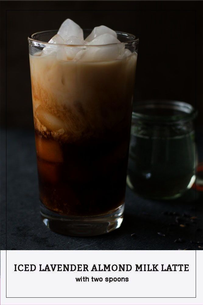 Make And Enjoy A Delicious Cup Of Coffee Coffee Recipes Coffee Meets Bagel Coffee Tasting