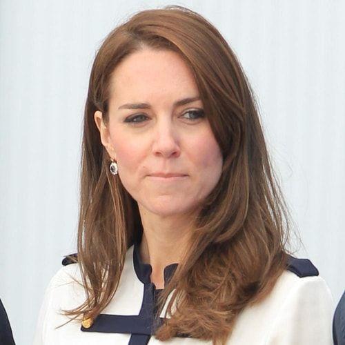Kate Middleton e il gran rifiuto (a Pippa). Dopo le voci su una terza gravidanza, Kate avrebbe dato a Pippa una risposta che in molte famiglie avrebbe aperto una crisi diplomatica...