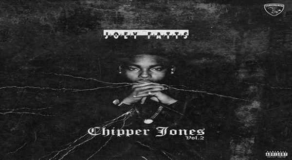 Audio: Joey Fatts 'Choppa' Ft. A$AP Rocky & Danny Brown- http://i0.wp.com/getmybuzzup.com/wp-content/uploads/2013/07/joey-fatts.jpg?fit=600%2C330- http://getmybuzzup.com/audio-joey-fatts-choppa-ft-aap-rocky-danny-brown/-  Joey Fatts Choppa Ft. A$AP Rocky  Danny Brown Listen to this new leak from Joey Fatts called Choppa featuring A$AP Rocky  Danny Brown. This track is off Chipper Jones Vol. 2 out now on Itunes.   Let us know
