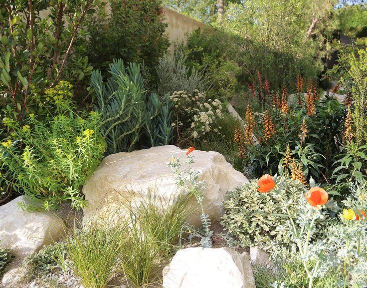 garden ideas 2016 uk
