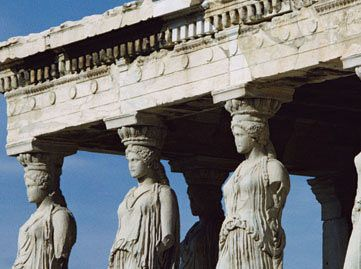 Foundations of Western Civilization- in my digital library