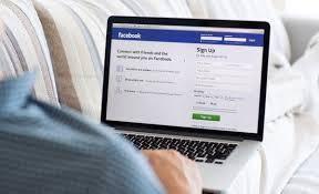 Descargar Facebook Movil Gratis http://www.facebookmovilgratis.org/descargar-facebook-movil-gratis.html #Facebook_Movil_Gratis #Facebook_Movil #facebook_movil #facebook_mobile #facebook_celular #facebook_para_celular #descargar_facebook_movil #descargar_facebook_para_celular