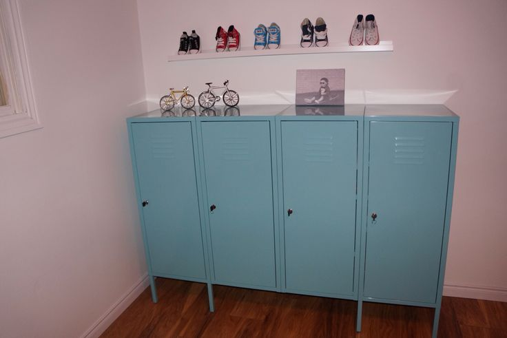Ikea Ps Cabinet Hack Painted Furniture Pinterest