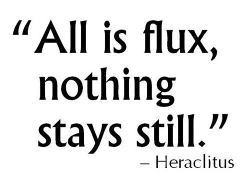 heraclitus quotes | Heraclitus quotes, Heraclitus quote