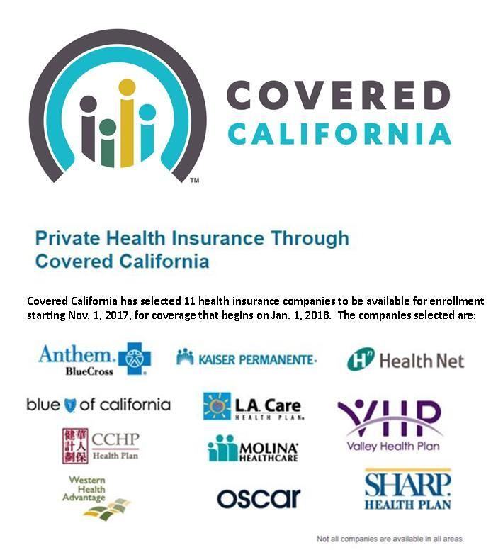 Health Insurance For 2017 Find Affordable Health Autos Post Marketplace Health Insurance Affordable Health Insurance Affordable Health Insurance Plans