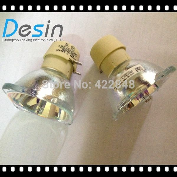 64.86$  Watch here - http://ais7g.worlditems.win/all/product.php?id=32244895053 - Original mp615p mp625p lamp Projector lamp 5J.J2S05.001 for BENQ  Projectors