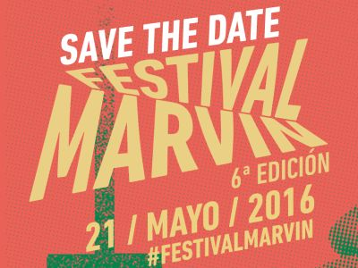 Festival+Marvin+2016