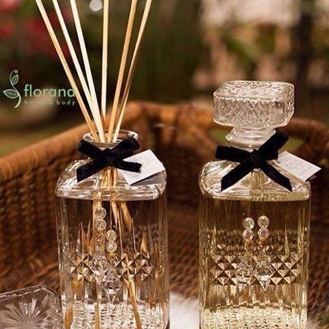 Linha luxo Flor de Figo!!!  #florana #ribeiraopreto #sertaozinho #aromatizador #casaperfumada #casacommaisperfume #carnaval #lavaboperfumado #lavabodecorado