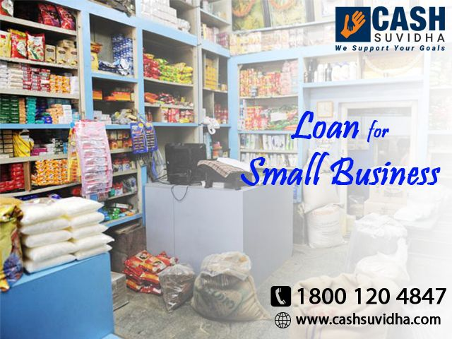 Best Small Business Loan Images On   Small Businesses