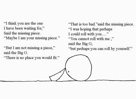 145 best Shel Silverstein Poems images on Pinterest   Quote, Shel ...
