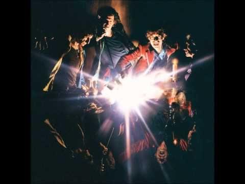 Rolling Stones - A Bigger Bang (Remastered ) FULL ALBUM - YouTube