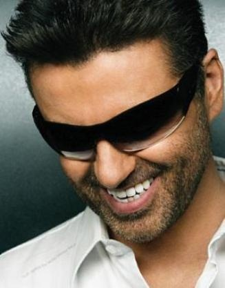 """Georgios Kyriacos Panayiotou(6/25/1963 - 12/25/2016), npa George Michael, was a singer, songwriter, & record producer who rose to fame as a member of the music duoWham!He is best known for his work in the 1980s & 1990s, including hit singles such as """"Last Christmas"""" & """"Wake Me Up Before You Go-Go"""", and albums such asFaith(1987) and Listen Without Prejudice Vol. 1(1990). Michael sold more than 100 million records worldwide."""