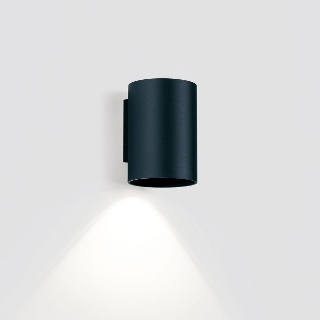 Delta Bathroom Lighting 23 best elements - lighting images on pinterest | delta light