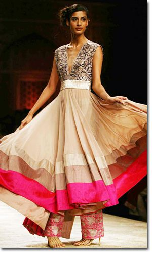 Latest Manish Malhotra Suits | Anarkali Designer Suits Collection
