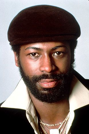 "TEDDY PENDERGRASS The R singer died of colon cancer at a Philadelphia hospital on January 13. Known for the soul ballads ""Turn Off the Lights"" and ""Love TKO,"" Pendergrass kept a mostly low profile after a 1982 car accident left him severely paralyzed."