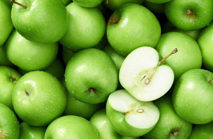 3840x2502 apples 4k pic desktop