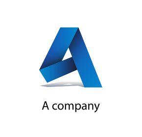 letter logo - Поиск в Google