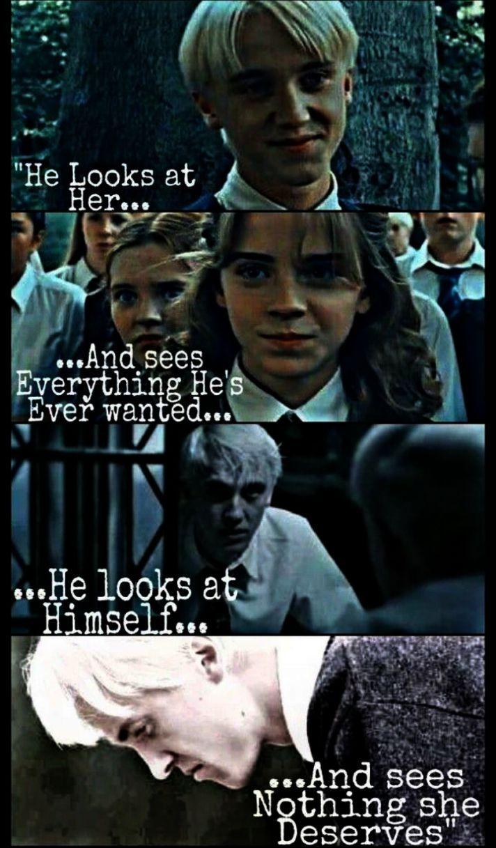 Pin On Harry Potter Memes