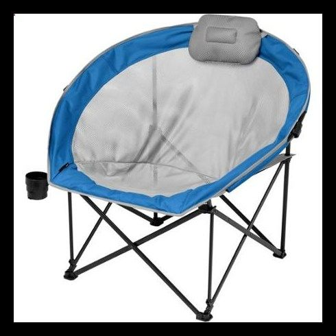 Camping Chairs Table - Folding Camping Table - How This Is A Must Have Requirement For Your Camping Trip -- Want to know more, click on the image. #CampingChairsTable
