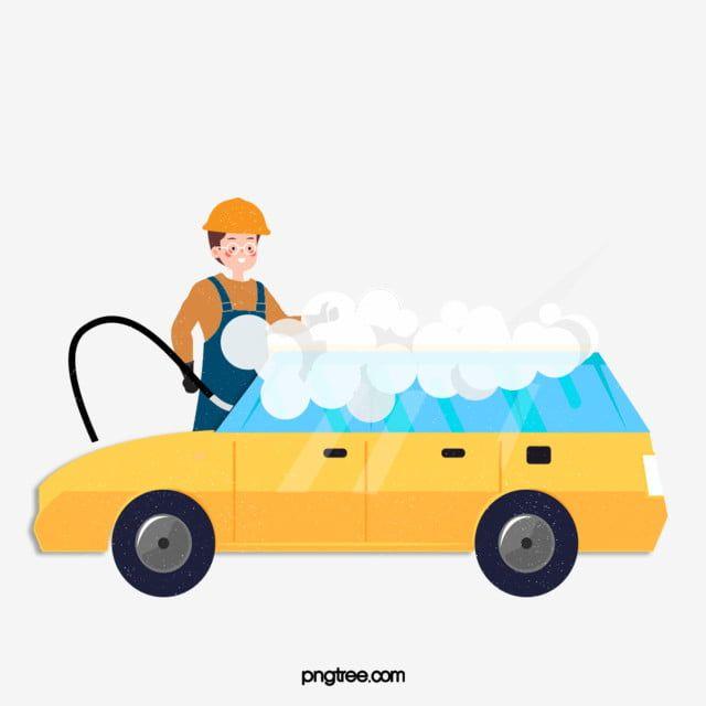 رسم كاريكاتوري ناحية تعادل غسيل السيارات المشهد التوضيح غسيل سيارة يصلح سيارة Png وملف Psd للتحميل مجانا In 2021 Vector Business Card How To Draw Hands Car Wash Posters