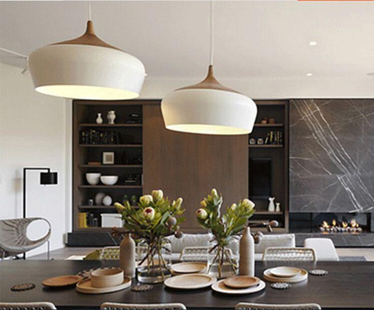 luminaire salle a manger classique. Black Bedroom Furniture Sets. Home Design Ideas