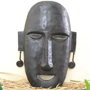 Buy Decorative Masks Online India 17 Best Unravel India  Wall Decor Images On Pinterest  Room Wall