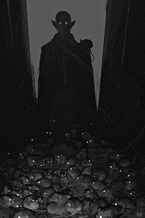 Piano di infezione: (vampiro) ha effetti su tutti i giocatori attivi, ognuno lancia una moneta: -testa non succede nulla; -Croce il personaggio viene considerato vampiro per i prossimi 3 turni. I giocatori infetti pescano una carta dal mazzo imprevisti/mostri e combattono(mostro) o applicano gli effetti(imprevisto)
