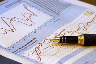 Las estadísticas demuestran que seleccionar acciones en base a sus dividendos puede ser una estrategia muy conveniente desde el punto de vista del potencial de beneficios frente al riesgo de la inv...